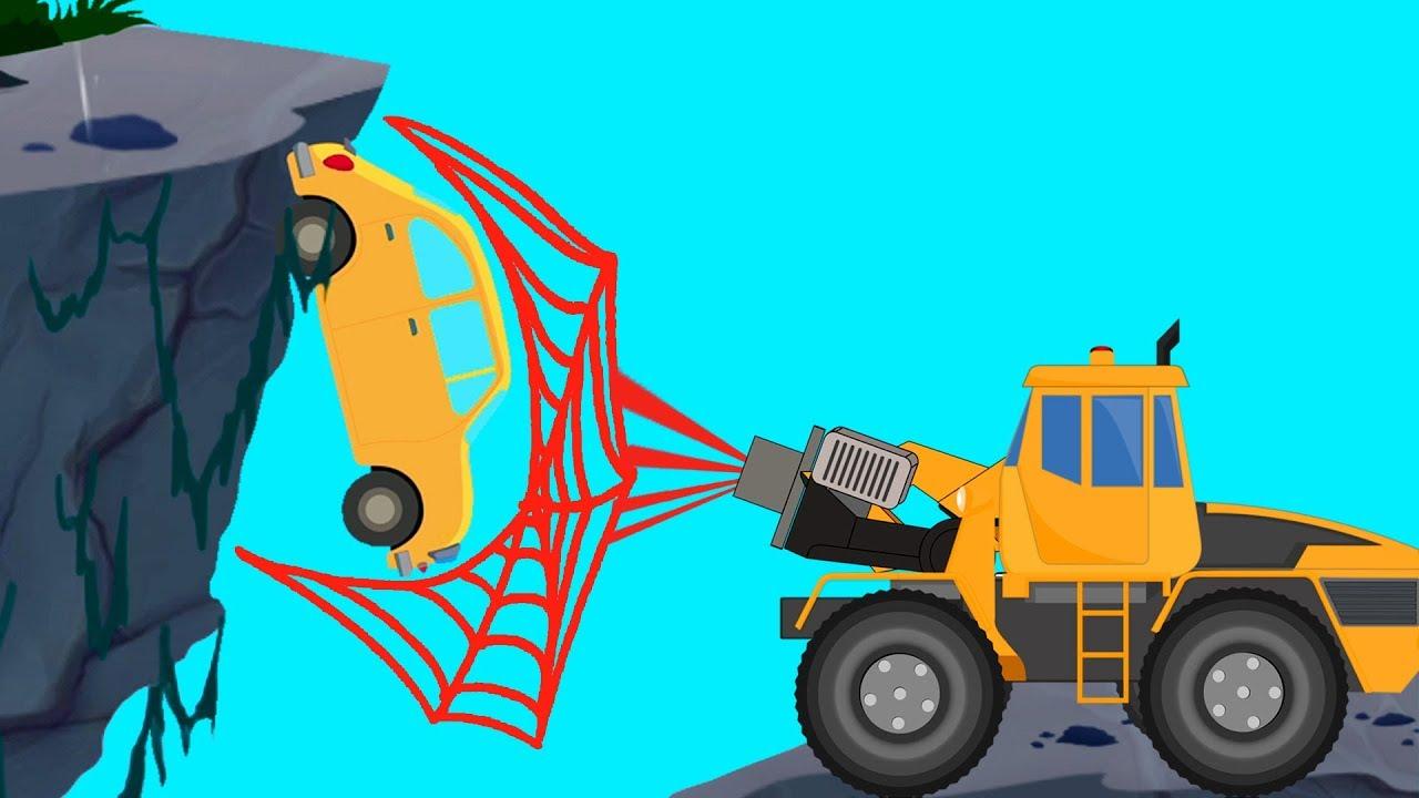 free online monster truck games for kids