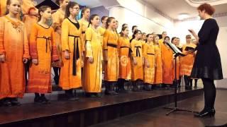 """1.video.Grāmatas un CD """"Sapnis par ziemassvētkiem"""" atklāšanas koncerts.18.12.2012."""
