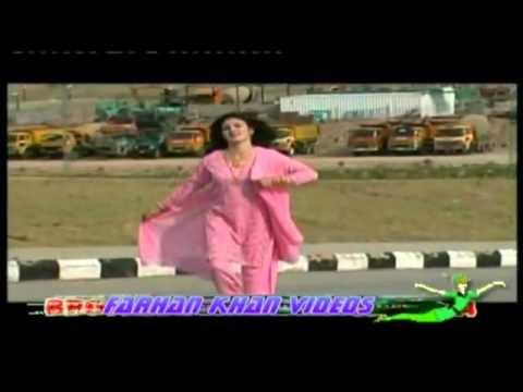 Amatuer self shot girls nsfw