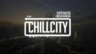 Unknown Brain Superhero Download Descrição