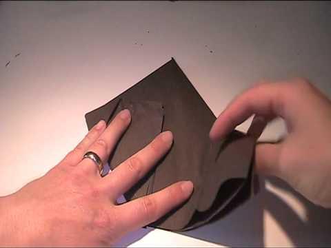 anleitung-und-vorlage---aus-serviette-hasen-falten