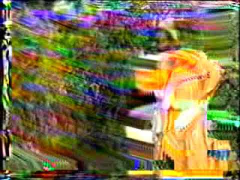 Download Daskin Daridi  Sakamakon Sharri Hausa Film 1991