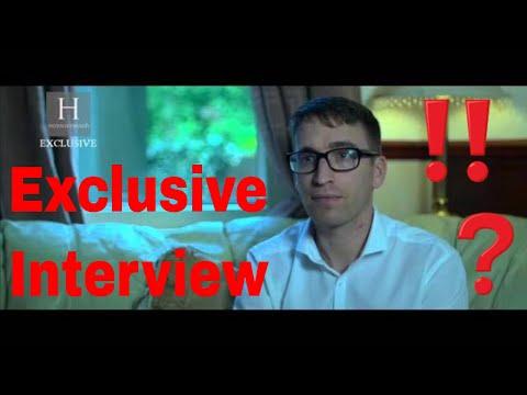 Leonardo Edwards EXCLUSIVE interview