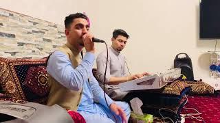Usman Sahab Mahali Songs 🎵 عثمان سحاب چند آهنگ پی هم محلی
