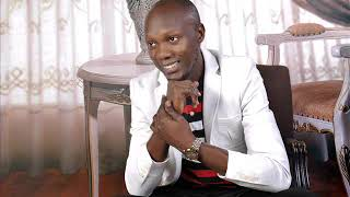 NGOOMA JOSEPH   Gwe Byona  New Ugandan Gospel Music 2019 HD