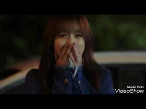 Kore Klipleri ►İşte Gidiyorum