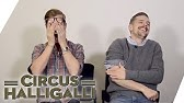 circus halligalli joiz