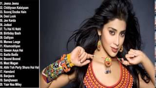 New Hindi Songs 2015 New Bollywood Songs 2015 Latest Hits Hindi Songs 2015 Indian Songs May 2015
