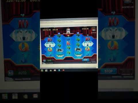 San Manuel Casino Online Gaming