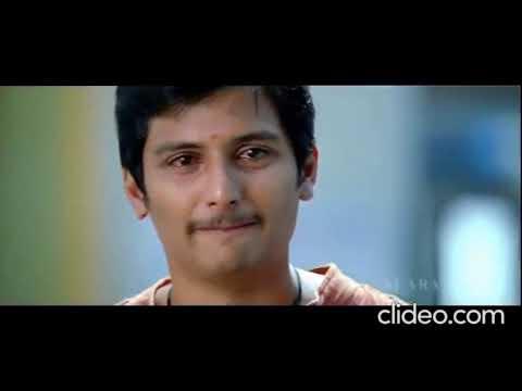 Download EN FRIENDA POLA YAARU MACHAN ; Nanban movie full song( Tamil )
