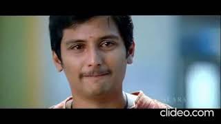 EN FRIENDA POLA YAARU MACHAN ; Nanban movie full song( Tamil )