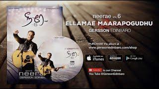 ELLAMAE MAARAPOGUDHU Gersson Edinbaro Neerae 6 (3)