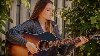One Night Standards / Ashley McBryde / Live acoustic cover by Ina Rose