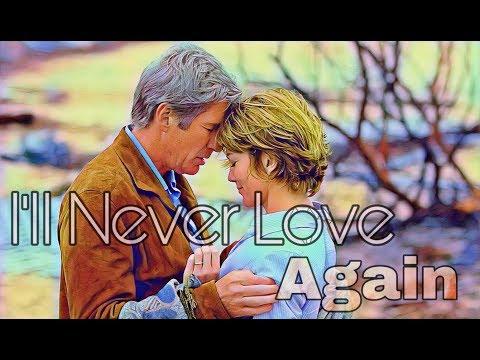 I'II Never Love Again - Lady Gaga (Tradução) Nasce Uma Estrela