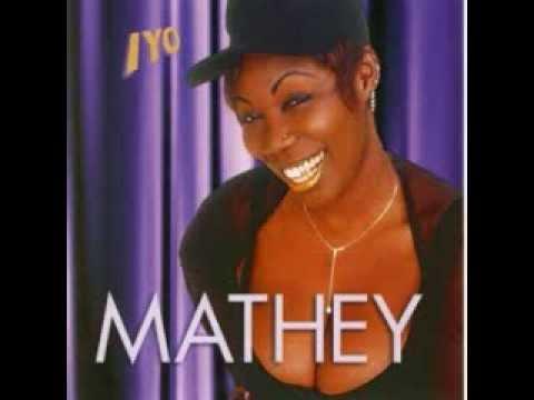 mathey mp3 gratuit