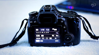 Magic Lantern: Quick Installation Guide - Canon EOS 70D Download for 70D  firmware 1 1 2 Vr