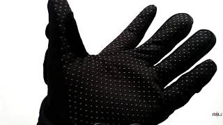Motorcycle Riding Gloves Reviews | Bike gloves India | Pro Biker Gloves