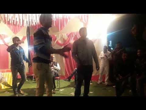 30 nov.2017 sagai dance. During holiday 23 nov.& 14 decm. With family member & Friends