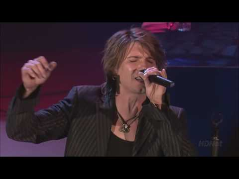 Goo Goo Dolls Live in Red Rocks