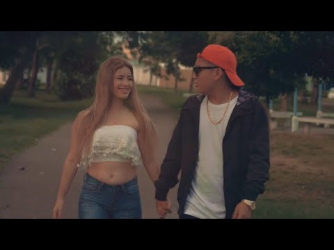 Ander - Indispensable (Video Oficial)