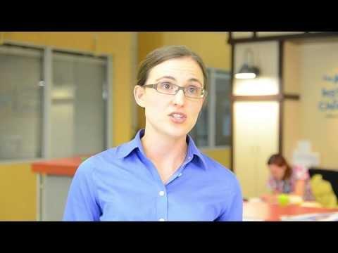 Dr. Allison Dart, MD - High Burden of Kidney Disease in Youth Onset Type 2 Diabetes