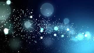 Bồ Công Anh TRong Gió-Ngọc Ánh-Karaoke Beat
