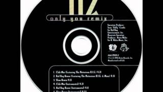 112 Feat. Notorious B.I.G., Puff Daddy & Mase - Only You (Bad Boy Remix Clean)