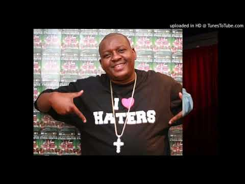 Professor Jay ft Q Chief   Msinitenge