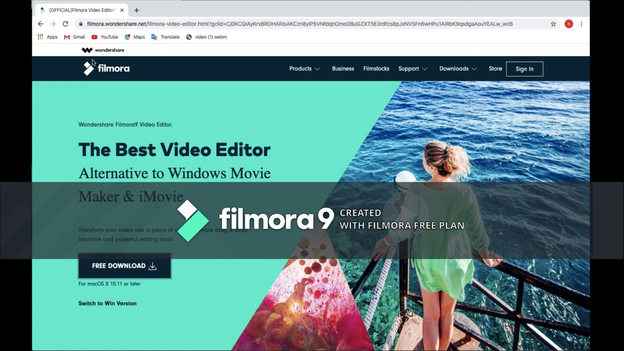 How To Delete Filmora For Mac