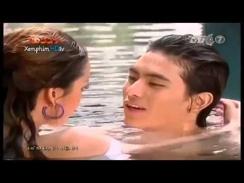 Đêm Định Mệnh Tập 2 Phim Thái Lan TodayTV phim4k net