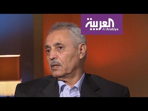 وزير فلسطيني يتحدث عن خطيئة عرفات وضغوط عمرو موسى!.  - نشر قبل 3 ساعة