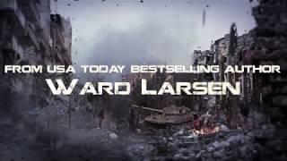 Best Alternative to Assassin's Strike: A David Slaton Novel
