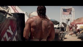 THE BAD BATCH [Clip] – Camp | Everywhere June 23rd