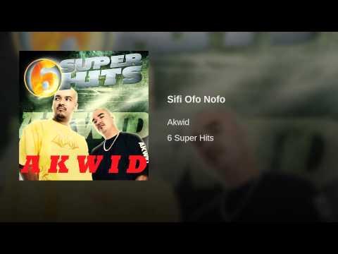 Sifi Ofo Nofo