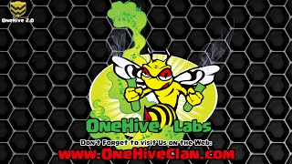 OneHive 2.0 Cleanup Episode 4 | Clash of Clans