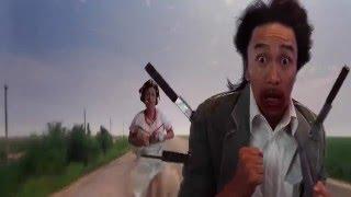 Video Kung Fu Hustle (2004) Funny Scenes download MP3, 3GP, MP4, WEBM, AVI, FLV April 2018