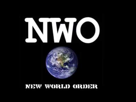 Conspiracy Theory #2 N.W.O and The Trump Card