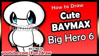 How To Draw A Cute Cartoon Penguin How To Draw A Penguin Mei Yu Shows