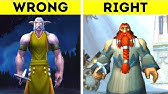 Watch This Before Playing Classic WoW