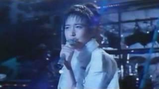 """A chapter from """"Yarutokya Yaruze!"""" (1987)"""
