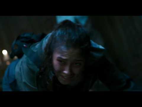 Dreadout: Tower of Hell (DreadOut) international teaser trailer - Kimo Stamboel-directed horror