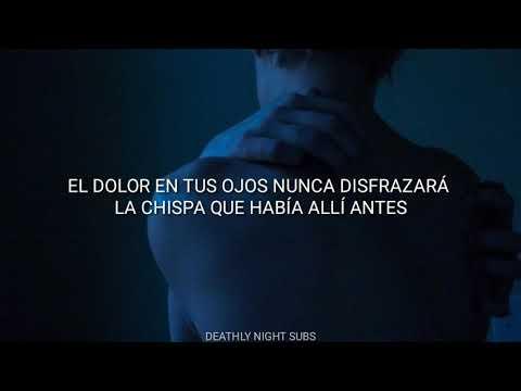 Marlisa - Stand By You // Traducción Al Español