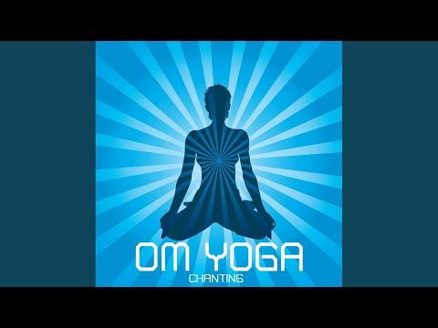 Popular Videos - Om Yoga Chant New Age