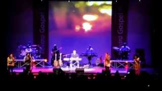 Download Israel & New Breed -  Hallelujah -  Surely Live Milano 29-05-2013 MP3 song and Music Video