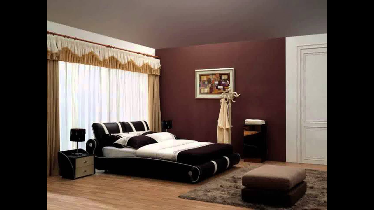 John lewis bedroom furniture ebay youtube for John lewis chinese furniture