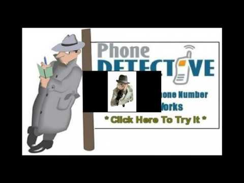Reverse Phone Lookup NH