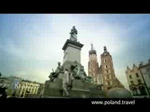 Polish-Tourism