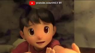 Socha Hai (WhatsApp Status Video ) -  WhatsApp Status Video By Only Rv