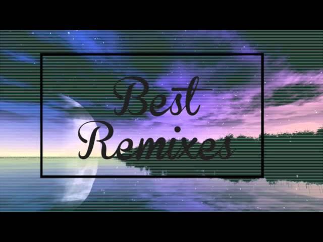jesse-woods-sparks-bread-story-remix-best-remixes