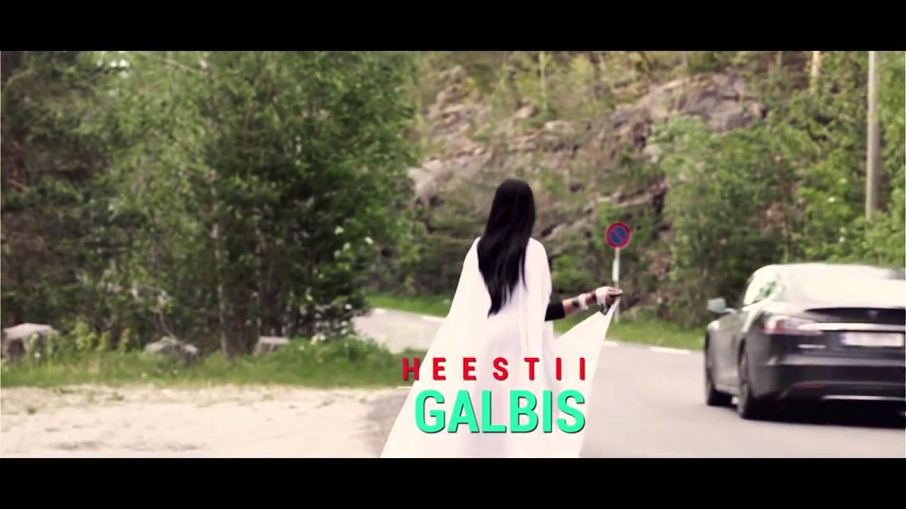Download NASTEEXO INDHO GALBIS BEST AROOS SONG 2015 HD mp4